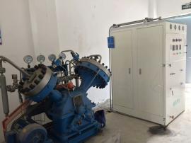氮气净化纯化装置选择瑞泽=选择专业、放心、质量保障、售后无忧