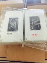 DSC-18 DSC-24 阀门定位器配套使用