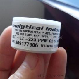 GPR11-32-4,PSR-12-223氧传感器 美国AII氧电池