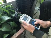 土壤水分快速检测仪厂家