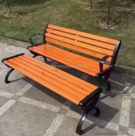 江阴公园椅 | 休闲椅 | 树围椅 | 塑木椅|公园椅厂家