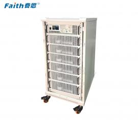 费思FTG系列150-300可编程直流电源15KW/300V/50A