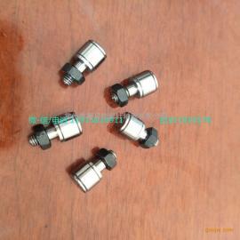 厂家直销CFS2.5 CFS2.5V CFS2.5A 凸轮随动器轴承