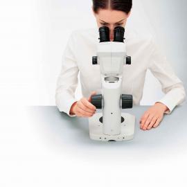 奥林巴斯SZ61体视标记原子显微镜的地理学参数信息