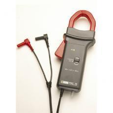 PAC21法国C.A进口1200A万用表示波器香蕉插头交流功率电流钳