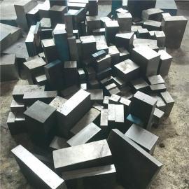 批发奥地利S390粉末高速钢,S390高速工具钢模具钢