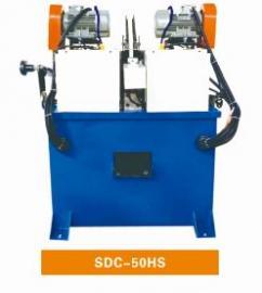 �p�^���悼匾���管�C 精密��管�C SDC-50H