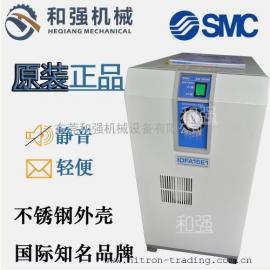 SMC干燥机 冷干机 冷冻式干燥机 IDFA15E1-23