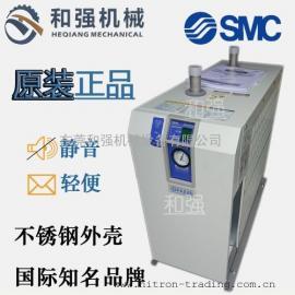 SMC标准型干燥机 冷冻式干燥机 IDFA22E-23