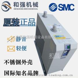 SMC干燥机 全新IDFA55E-23冷干机 冷冻式干燥机