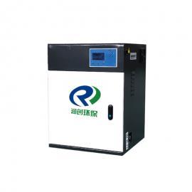 医疗污水臭氧处理设备 医疗污水臭氧消毒器