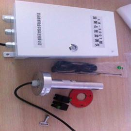 LB-SOOT在线式油烟监测仪,环保部门直接监管型仪器