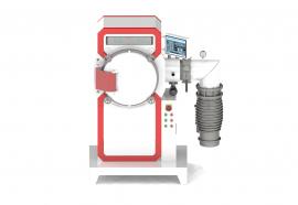 3D打印铝合金热处理炉生产厂商