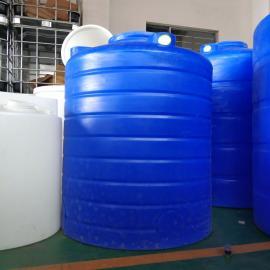 �S家供��5��酸�A���\罐塑料水箱 污水�理PE塑�z桶蓄水桶