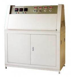 紫外耐气候试验箱 ZN-P