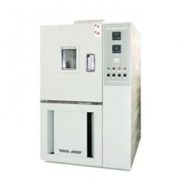HS-100 HS-150 HS-250恒温恒湿试验箱