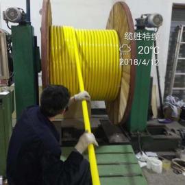 【专利】电炉加料机卷筒电缆_缆胜特种电缆有限公司