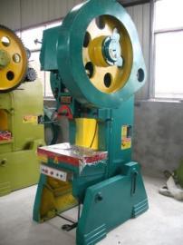 10吨冲压机厂家x40吨机动式冲压机