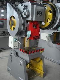 16吨冲压机报价x100吨深喉口冲压机