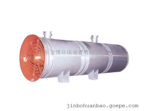 隧道风机/隧道运营风机/三速隧道风机