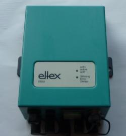 德国Eltex电源,发电机用高压电源