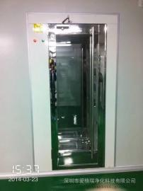 专业净化设备生产厂家,彩钢板无尘车间施工,风淋室销售