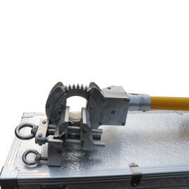 DDX—300带电作业剥皮器,去皮刀