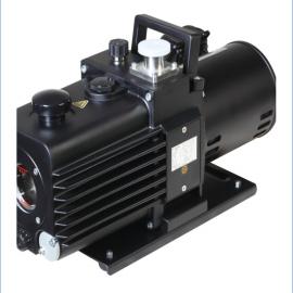 爱发科油旋片式真空泵GLD-N137真空干燥器