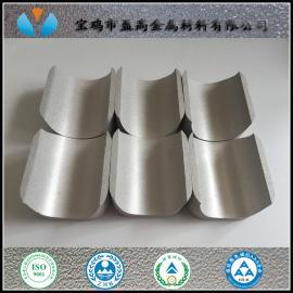 高效透气粉末烧结滤板_鼓泡专用多孔钛板_透气分布粉末烧结滤板