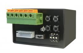 DKJ|DKZ电动执行器控制模块TD-MDWQ-AC24V