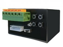 DHJ|DKZ电动执行器位置发送器模块TD-MFSQ