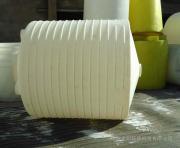 5000L锥底塑料储罐5吨pe塑料水箱聚乙烯水塔