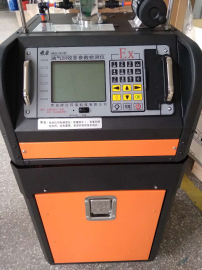 7003油气回收装置,油气多参数检测仪