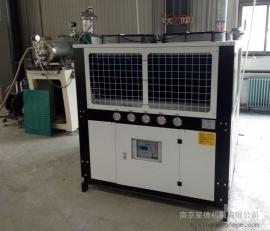工业冷水机品牌_星德机械设备有限公司