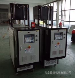 共挤流延膜生产机线模温机_星德机械设备有限公司