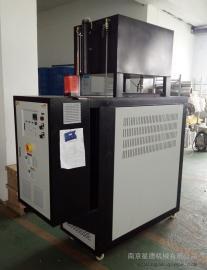 铝合金压铸模温机_星德机械设备有限公司