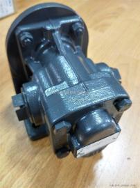 KRACHT KF 25 RF 2 - D 15齿轮泵
