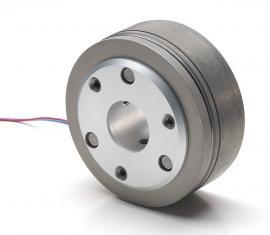 德国Kendrion电磁阀/螺线管-控制水流和进水