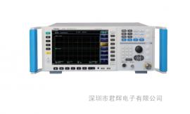 986A/D/E/F/H噪声系数分析仪