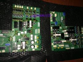 施耐德变频器电源驱动板 施耐德触发板 施耐德变频器控制板