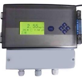在线水中油监测仪 水中油分析仪 水中油变送器