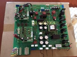 施耐德电源驱动板PN072126P2 VX5A1203