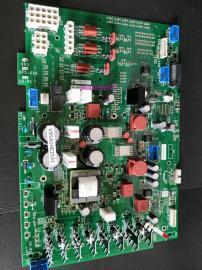 施耐德VX5A1HC3140 PN072129P3电源板