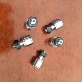 工厂直销 CFS3F CFS3FV CFS3FW CFS3AFW不锈钢凸轮随动器