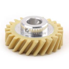 美国kitchenaid厨宝过载保护齿轮搅拌机打蛋机奶油机原装零配件