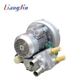单相220V(0.75KW)高压风机 漩涡气泵