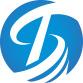 江西蓝耀环保科技有限公司
