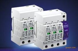 OBO电源避雷器V20-C/3+NPE原装正品现货出售