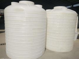 佳士德爆款10吨化工液体储存罐10立方盐酸储存罐