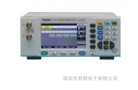 3213AA/A/D/F频率时间计数器